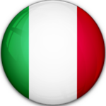 1494957475_Flag_of_Italy